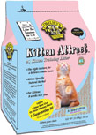 Kitten Attract Cat Litter